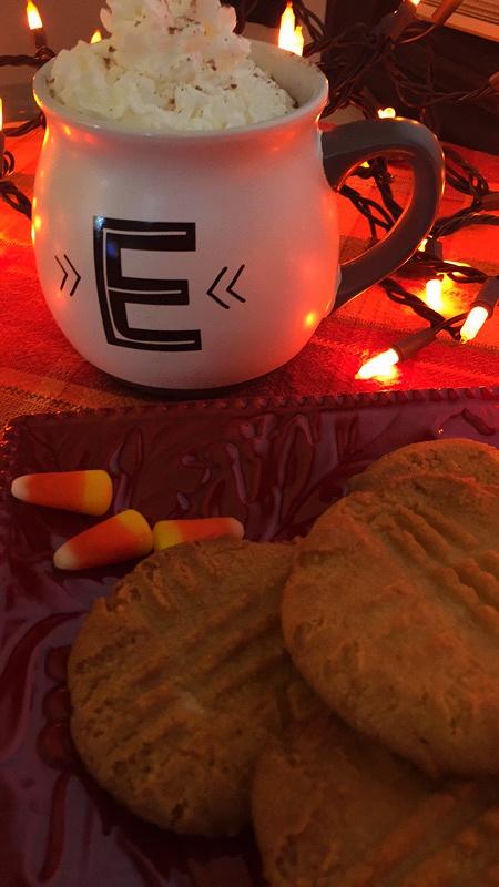 cookiesnwhip